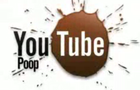 Youtube Poop Soundboard 1