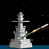 play Battleship Strike