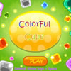 play Colorful Cube