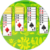 play Scorpion Solitaire
