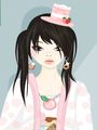 play Mega Kawaii Dress Up Game V 2.0
