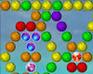 play Bubble Shooter Premium