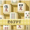play Ancient World Mahjong Ii - Egypt