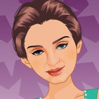 Pakistani Bridal Makeup Games Pictures Images Photos Designs 2013