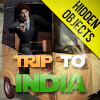 play Trip To India (Dynamic Hidden Objects)