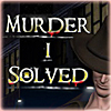play Murder I Solved (Dynamic Hidden Objects Game)