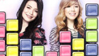 play Icarly: Iplay Daily