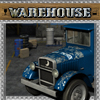 play Warehouse (Dynamic Hidden Objects Game)
