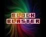 play Block Blaster