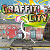 play Graffiti City (Dynamic Hidden Objects Game)