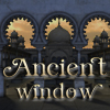 Ancient Window (Dynamic Hidden Objects Game)
