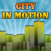 play City In Motion (Spot The Differences Game)