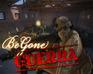 play Begone: Guerra