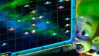 play Jimmy Neutron: Alien Invasion!