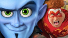 play Megamind: Metro City Madness (Ad)
