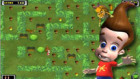 play Jimmy Neutron: Ultralord Vs. The Squirrels