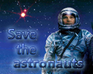 play Save The Astronauts!