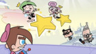 play The Fairly Oddparents: Rhythm Revolution