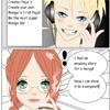 play Manga Creator Page.1