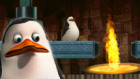 play The Penguins Of Madagascar: Private Panic