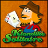 play Klondike Solitaire