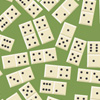 play Domino Battle - Multiplayer