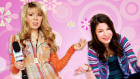 play Icarly: Isave Icarly