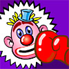 play Whack The Right Clown