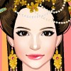 play Chinese Peony Princess