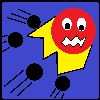 play Bounce Bounce Revolution