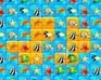 play Bingo Sea Animal