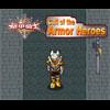 play Armor Hero - Call Of The Armor Heroes(En)