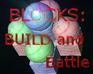 play Blocks: Build And Battle Alpha .05