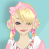 play Mega Kawaii Dress Up Game V.2