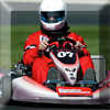 play Super Karting Ii