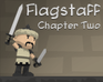 play Flagstaff: Chapter Two