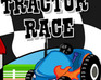 play Tractor Race