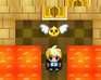 play Eternal Tower Full Life Version