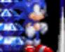 play Uber Sonic Scene Creator