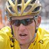 play Tour De France Quiz