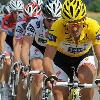 play Tour De France: Memory Edition