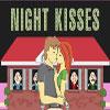 play Night Street Kisses