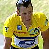 play Tour De France Champions