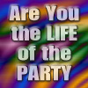 play Are You The Life Of The Party