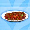 play Pepper Steak Bbq Cooking