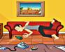 play Drunken Room-Escape