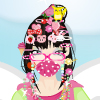 play Mega Decora Dress Up