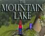 play The Mountain Lake