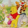 play The New Adventures Of Winnie The Pooh