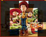 play Drag And Drop-Toy Story 3